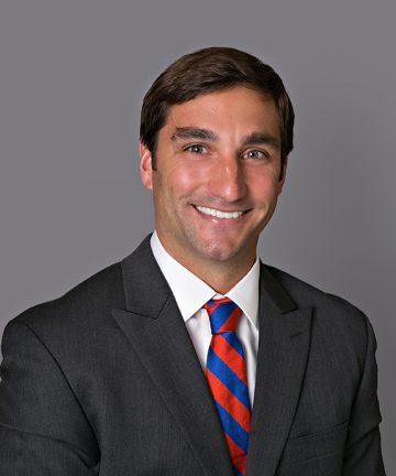 Jake DiIorio