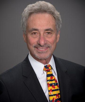 Neal Gluckman