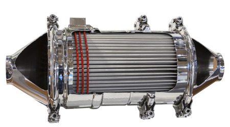 Diesel Engine Part