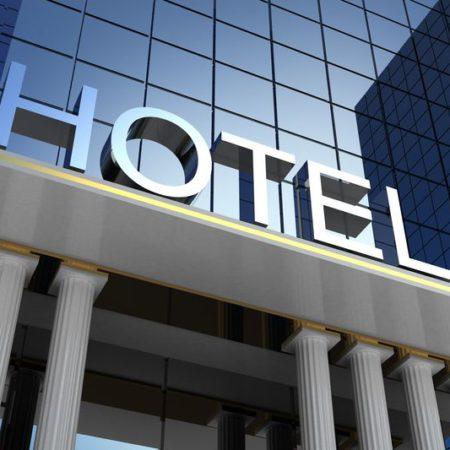 Sacramento Hotel