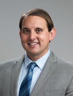 Matthew Flahive